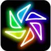 Coldplay - Magic  - Re - Work
