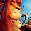 The lion king. Circle of life
