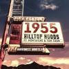 Hilltop Hoods - 1955 (Haydoss Bootleg)