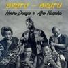Mestre Dangui & Afro Madjaha - Brutu Brutu (Afro House)[www.betilson - 9dades.com ▶ ]