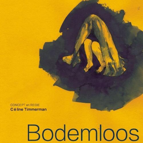 Trailer - Bodemloos