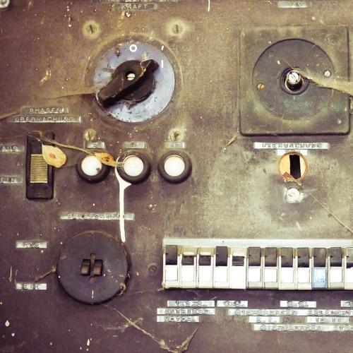 Electromagnetic - Error