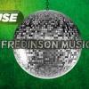 Fredinson Music - House