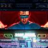 BG Party Mix By DJ Dian Solo - Part 56 (Film Za Dvama)