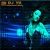 AFGAN JALEBI DJ Y K YOGENDRA BISEN REMIX