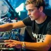 Dimitri Vegas & Like Mike Vs Sander Van Doorn - Project T (M.Garrix Vs Rocco H Remix)Free Download