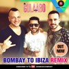 Gulaabo - Bombay to Ibiza Remix | Zee Music Official mp3