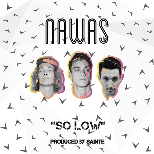 NAWAS - So Low