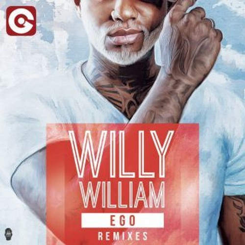 Willy William - Ego (Pablo Mas Remix)