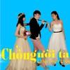 Chin Su - Chồng Người Ta   (Linh Ku And Nelly Remix)