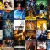 Thursdebate - Best Movie of All Time (4/7/16)