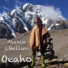 OEAHO - (20 Min version)-FREE DOWNLOAD