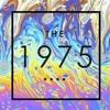 So far (it's alright)- The 1975 sthlm16