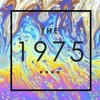 The ballad of me and my brain - The 1975 sthlm16