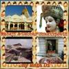 Jai Adhya Shakti Ambe Maa Aarti