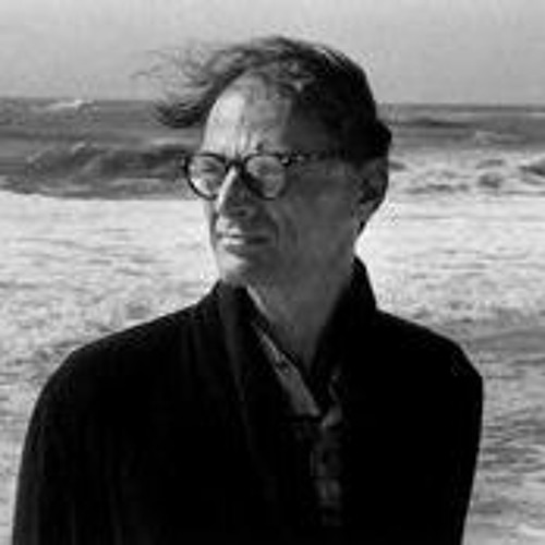 Arthur Miller: Poet of the Theatre