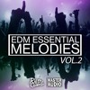 Ralph Cowell - EDM Essential Melodies Vol.2 [Free Download]