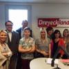 L'invité du jour de Radio Dreyeckland - Le Lions Club de Saint-Louis (7 avril 2016)