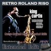 King Curtis - Memphis Soul Stew (Retro Roland Riso Extended Edit)