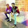 Dj Santhu. Nonstop Movie Dj Songs 9553590764