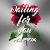 Hoaprox - Waiting For You (Fun Beach Festival 2016 Anthem) [Available April 9]