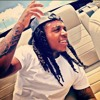 Jacquees ft. Kevin Gates & Young Scooter - Side of Me