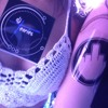 DJ Tearies - Sentosa DJ Spin Off 2016 Mixtape (Heat)