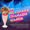 #83 - Queens de RuPaul's Drag Race e Divas Favoritas (feat. Pabllo Vittar) Mp3