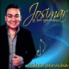 Download Mix Salsa Perucha - Josimar Y Su Yambu [Dj Kamus Edits] OK....! Mp3