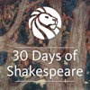 """King Lear,"" Act III, Scene II"