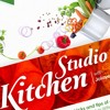 Studio Kitchen: How To Make Coconut Curry Sauce