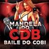 MC MATEUZINHO - 100 SDDS 100 SENTIMENTOS ((DJS DO CDB))