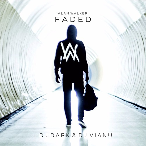 Alan Walker - Faded (Dj Dark & Dj Vianu Remix)