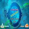 Chumbawamba - Tubthumping (Enric Gamar Remix)FREE DOWNLOAD