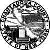 Community Matters - Increasing Age to Purchase Tobacco in Chautauqua County