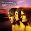 Emerson, Lake & Palmer - From The Beginning (cover by Eleventh Moon)