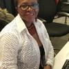BBC Africa News Round Up