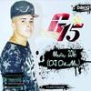 MC G15 - Medley 2016 ((DJ DavidMix)) LANÇAMENTO 2016 mp3