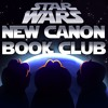 SWNCBC - Episode 6: Vader 1-6 and Leia Comics