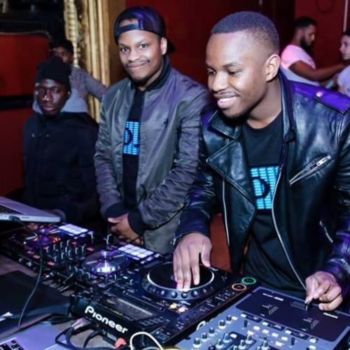 Dj jabbathakut 1 hour hip hop mix one time for ya mind! (free.