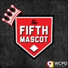 Fifth Mascot Podcast - After a strong opening day, Reds starting pitching is still in question