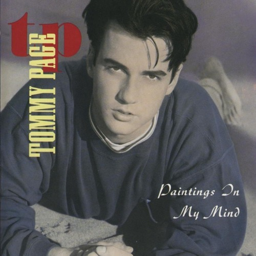 Clizbeats - Tribute - To - Tommy - Page (Originally Published On Clizbeats.com On April 15, 2010)