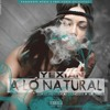 Download Yexian - A Lo Natural Mp3