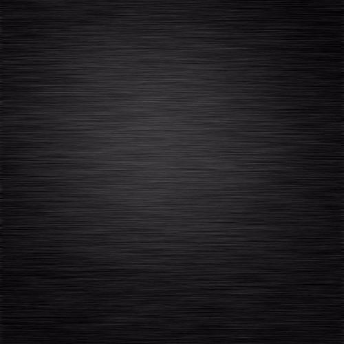 Zombie - Daniel Vas (Original Mix)