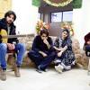 jo bhaje thi dua By Weheed Kakar & Hira Poul (Malhaar Band)