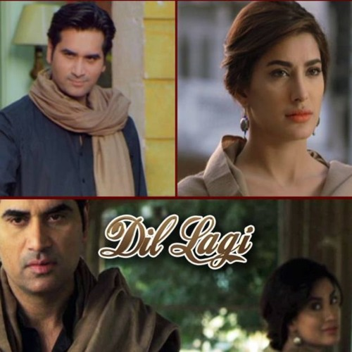 Dil Lagi Full Ost Mp3
