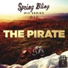 Spring Bling Mix Series 017 // The Pirate