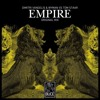 Empire x Leave The World Behind (Steve Angello MashUp) (Fuerte Reboot)