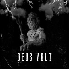 DEUS VULT II
