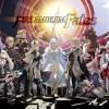 Fire Emblem Fates End Of All (Shigure's Ver)